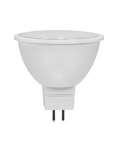 LED лампа BETA LED- JCDR- 3W- 200LM- 230V- G5.3- 6400K VIVALUX - 1