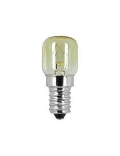 Лампа за печки PS- 15W- 110LM- E14 VIVALUX - 2