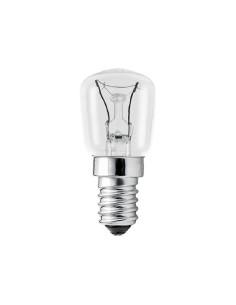 Лампа за хладилници FR- 15W- 110LM- E14 VIVALUX - 2