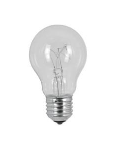 Лампа със специално предназначение AS- 40W- 210LM- E27 VIVALUX - 1
