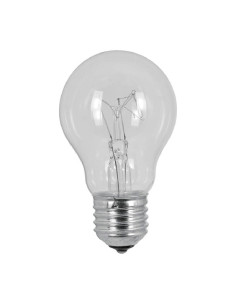 Лампа със специално предназначение AS- 60W- 410LM- E27 VIVALUX - 1