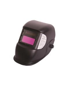 Заваръчен фотосоларен шлем RAIDER - 2