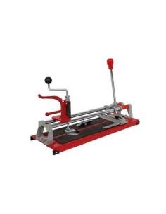 Ръчна машина за рязане на плочки Raider RD-TC13 RAIDER - 1