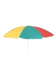 Плажен чадър- 1,4 м ДРУГИ - 1