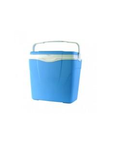 """Хладилна чанта """"Антарктика""""- 24 л, синя ДРУГИ - 1"""