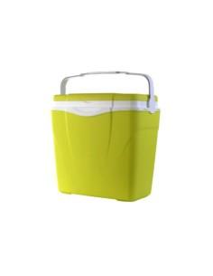 """Хладилна чанта """"Антарктика""""- 24 л, зелена ДРУГИ - 1"""