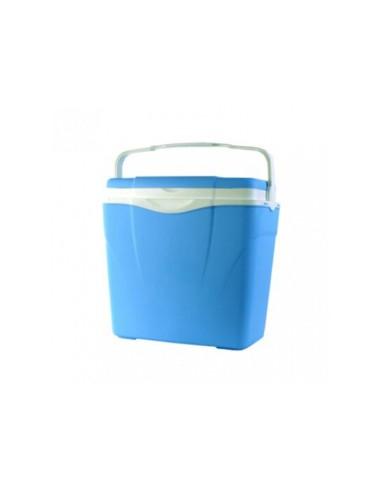 """Хладилна чанта """"Антарктика""""- 32 л, синя ДРУГИ - 1"""