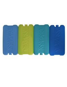 Охладител за хладилна чанта- 0,25 л ДРУГИ - 2