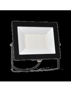 LED прожектор STELLAR 50W...