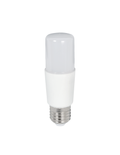 LED лампа STICK T37 9W E27...