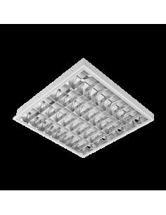 Осветително тяло LENA-V LED...