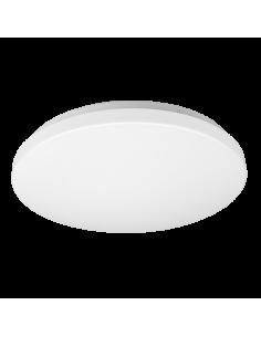 Плафониера кръгла TRACY LED...