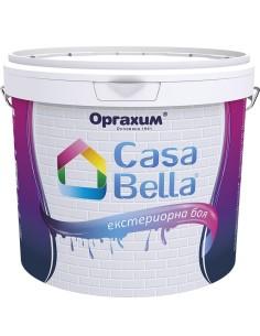 Екстериорна боя Casa Bella...