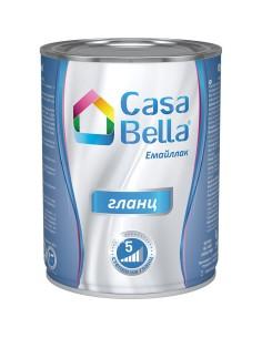 Емайллак Casa Bella гланц -...