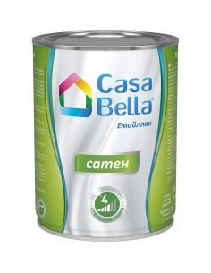 Емайллак Casa Bella сатен -...