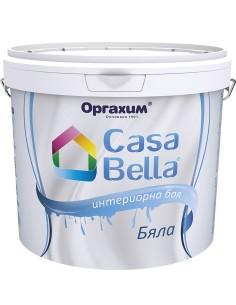 Интериорна боя Casa Bella -...