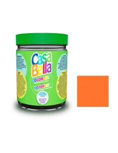 Колорант Casa Bella - 200мл...