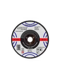 Диск за метал Ø180мм