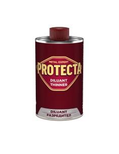 Разредител Protecta - 250 мл.