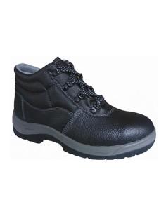 Работни обувки SHO 002 -...