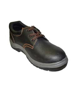 Работни обувки SHO 001 -...