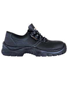 Работни обувки ALBA LOW 01...