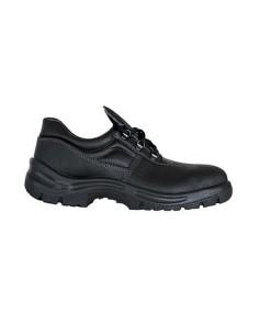 Работни обувки SARAGOSA LOW...