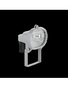 LED прожектор тип халогенен...