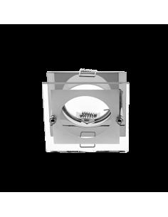 Луна SA-712H сатениран никел