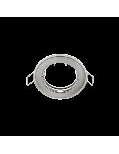 Луна SA-71 сатен никел/хром