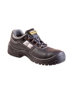 Работни обувки TOPMASTER...
