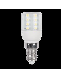 LED лампа LEDT25 16SMD3528...