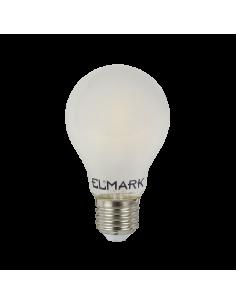 LED лампа FILAMENT A60 4W...