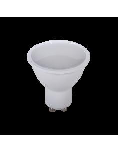 LED лампа димируема SMD2835...