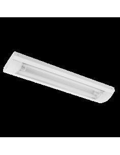 Осветително тяло NEDA+LED...