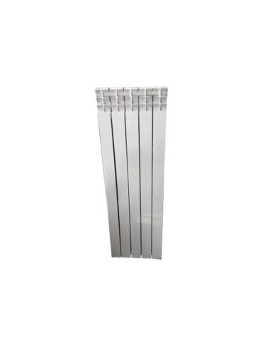 Алуминиев радиатор ODESSA Н1200
