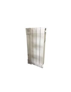 Алуминиев радиатор ODESSA Н300