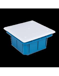 Разклонителна кутия за...