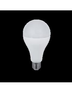 LED лампа PEAR A60 SMD2835...