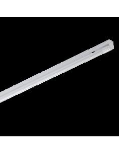 Шина + LED тръба T8 STELLAR...