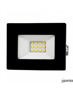 LED прожектор черен VINI...