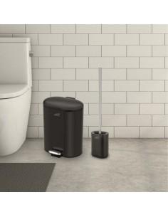 Тоалетно кошче за баня и...