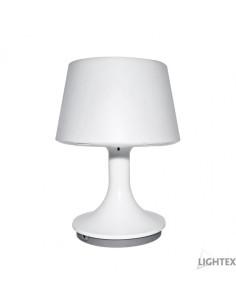 LED настолна лампа SET...