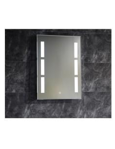 Огледало за баня ЕКА с LED...