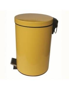 Тоалетно кошче за баня