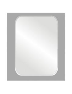 Огледало за баня Кристал,...
