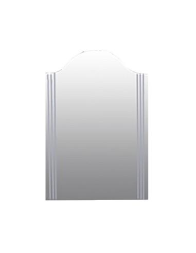 Огледало за баня 086 50х70