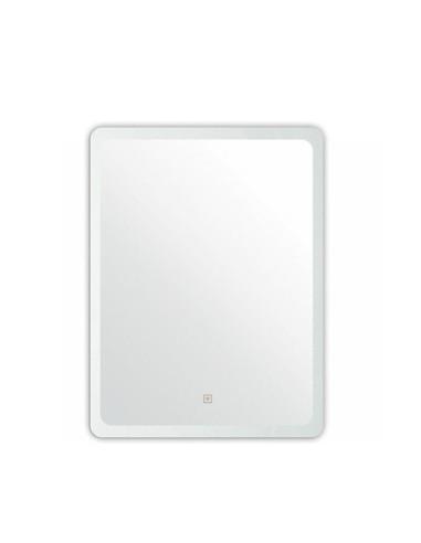 LED огледало 70х50 cm