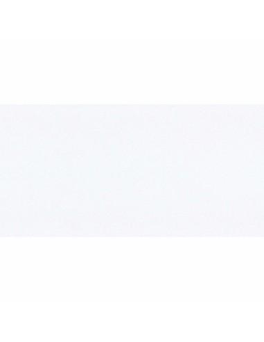 KAI фаянс Elixir Bianco 30x60 см 4655