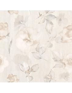 KAI декор Калисто цветя...
